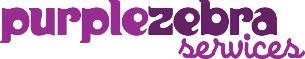 Purple Zebra Services